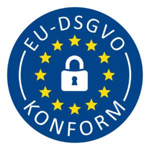 cona-consulting-datenschutzbeauftragte-button-dsgvo-konform